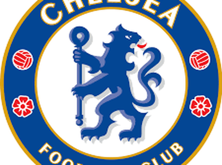 check out the position of Chelsea in the top 10 best club of Europe