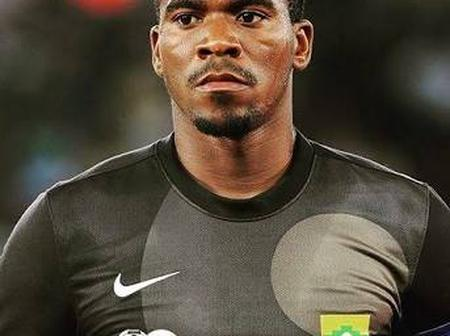 Another delay in the Senzo Meyiwa case