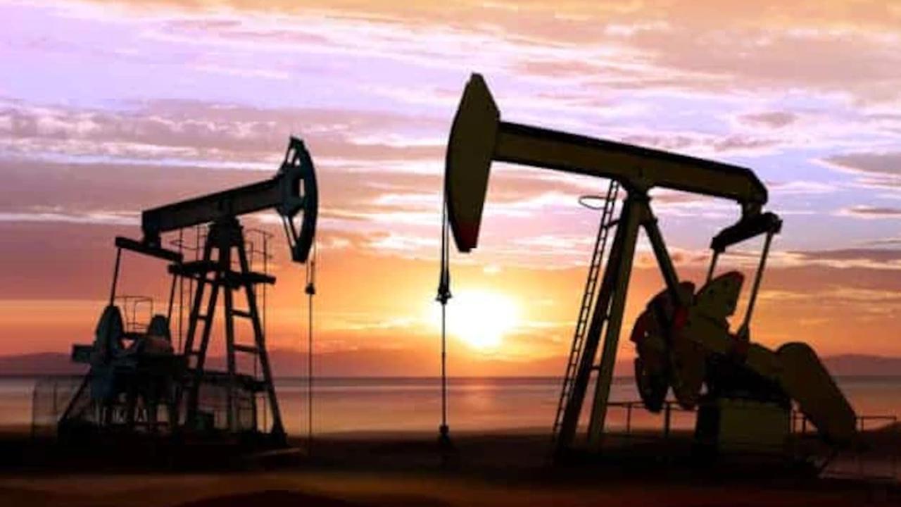 Für 9,5 Milliarden Dollar: Shell verkauft Schiefergasvorkommen in Texas