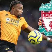 Liverpool Optimistic About Completing €50m Transfer After Holding Talks