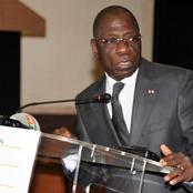 Can 2025 : pays organisateur, la Guinée veut
