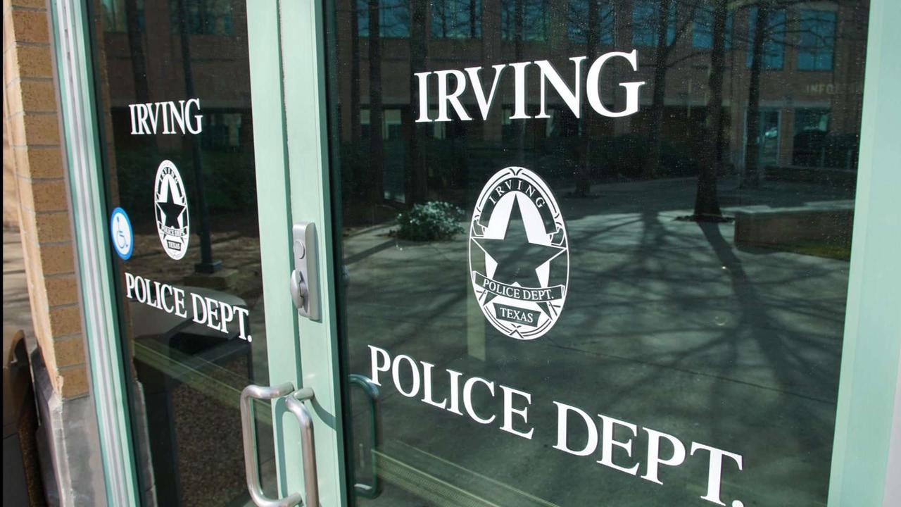 Man Found Dead Near Irving Park Was Victim of Homicide: Police