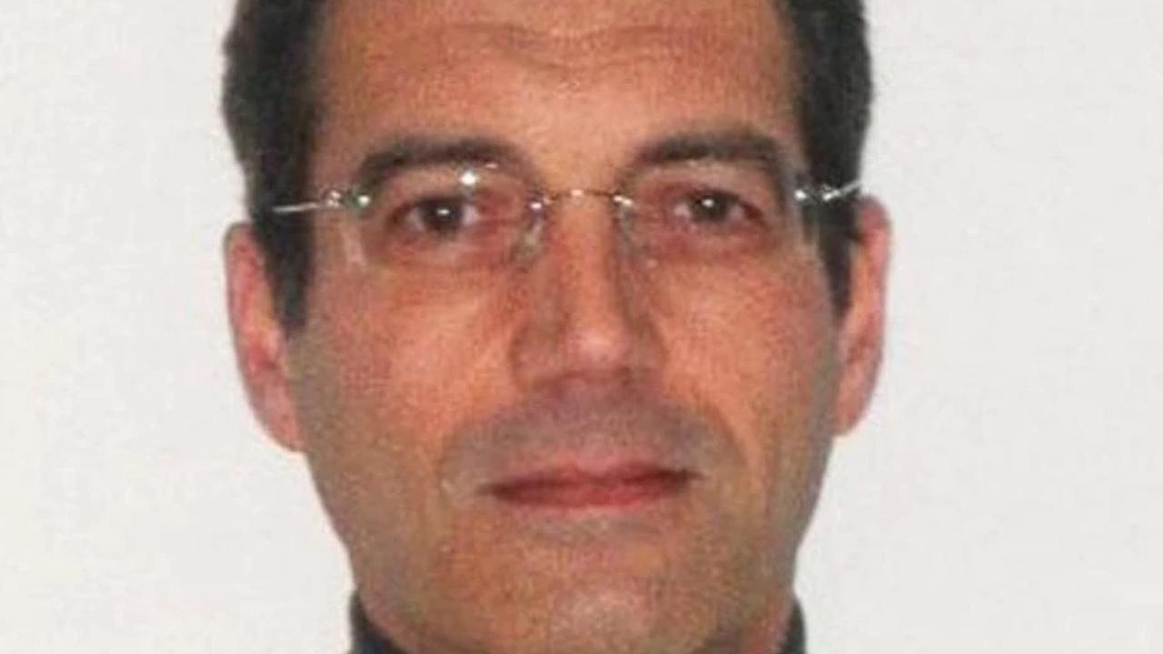 Affaire Xavier Dupont de Ligonnès : une opération de police menée dans un cimetière du Var