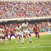 Super Clash: How much Hearts and Kotoko stand to lose playing without fans