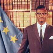 60 ans après, la RFI livre des secrets sur la mort de Patrice Lumumba