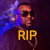 (Photos) Just as Dr Franz has died, See 4 other Nigerian music producers who has died