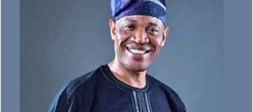 Ondo 2020: Why Olusola Oke Should Not Join PDP And What He Should Do