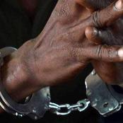 Nine arrested for R53 million fraud at City of Tshwane
