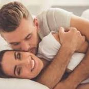 Five Things that Ladies Love