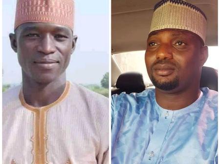 Zamfara Bandits Kill Two Federal Poly Staffs, Abduct A Woman
