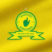 New worthwhile Sponsorship Deal on the Cards for Sundowns:R900m