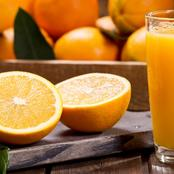 Why Regularly Drinking Orange Juice Is Important