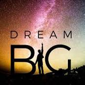 Ways on how to dream big