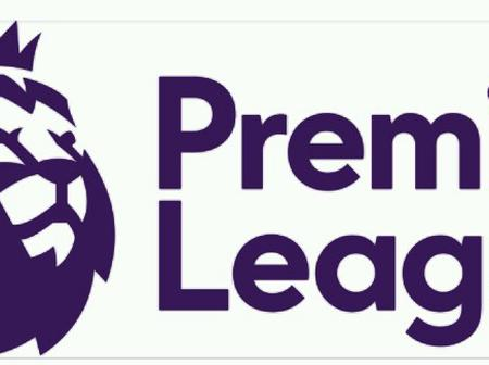 ENGLISH PREMIER LEAGUE: Update on the EPL 2020/2021 match day four result