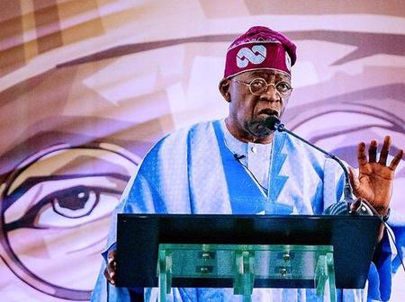 Jagaban Claims Fulani And Yoruba Are One But His Past Quote Tells A Different Story
