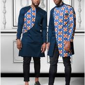 Looking for ankara style that will fit you? Check out these latest ankara styles for men.