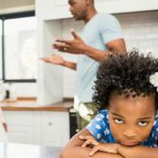 How to handle co-parenting?