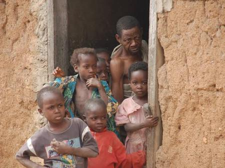 Tackling Covid19 and Poverty: Which Should the FG Place More Priority On?