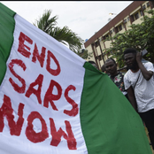 OPINION: For the Nationwide protest to end, let federal and state universities be opened (reasons)