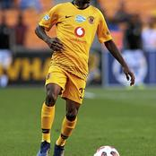 Ex Kaizer Chiefs player won 2-1 with Royal AM against Polokwane City.(Opinion)