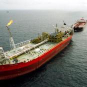 Accident sur une plateforme pétrolière: Deux Ivoiriens meurent dans la cuve d'un tanker