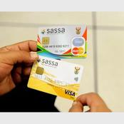 SASSA Encounters Payment Delays For March Covid-19 Grant