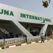 Headline News: Bandits invade Kaduna Airport quarters, President Buhari, Vice President Osinbajo, receive Covid-19 vaccine
