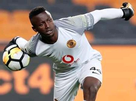 Chiefs not done as another new deal looms