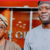 Headlines: Oyo to pay Osun N8 billion for LAUTECH assets, Katsina directs school to resume on Monday