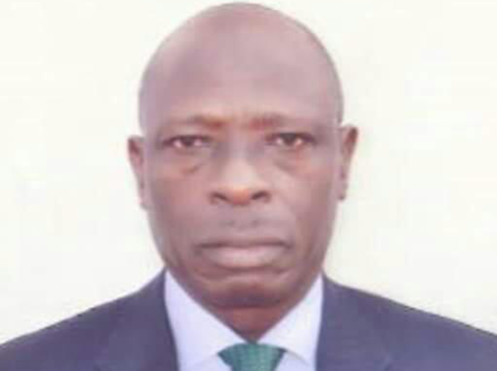 Former CBN Official reels out simple ways to convert dangerous herdsmen to change agents