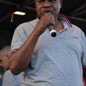 Legendary T.P.O.K. Vocalist Josky Kiambukuta Londa Dies Aged 72