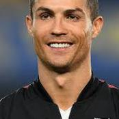 RONALDO set to leave Juventus where is he going – read this.
