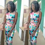I Have Been Dating My Boyfriend For A Year But There Is No Week We Don't Fight - Lady Says