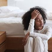 5 [Scientifically Proven] Negative Effects of Sleep Deprivation on Your Mental Health