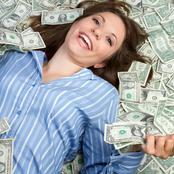 Have You Been Losing Money To Betting Sites, Lose No More With This 100% Working Tips Of Winning