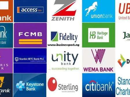 Full list of customer care numbers of all the banks in Nigeria