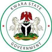 [Opinion] Kwara North Ticket: The Mirage Of 2023