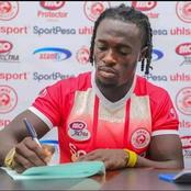 NPFL Top Scorer Gets Free Accommodation, Official Car, $5,000 Monthly Pay In Tanzania