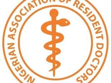 Nigeria Doctors Begins Indefinite Nationwide Strike