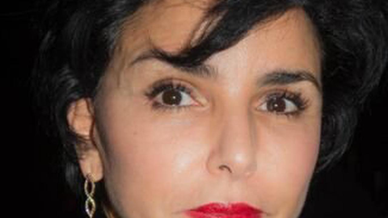 """Ça s'est fini à l'hôpital Necker"" : le calvaire de Zohra, la fille de 12 ans de Rachida Dati..."