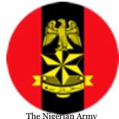 Opinion:Poor welfare in the Nigerian military wings