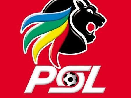 PSL Club Owner Makes His Debut For The Club He Owns