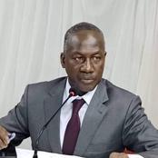 Législatives : voici les premières actions d'Adama Bictogo qui déroutent déjà l'opposition