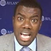 If Soldiers, Aircraft In Orlu Were In Zamfara, There'd Be No Abduction - Reno Omokri