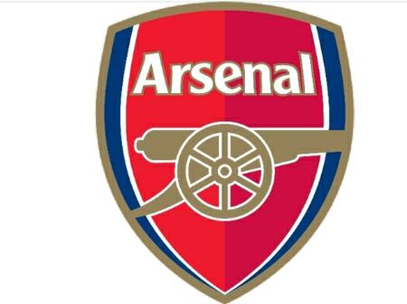 REPORTS: Arsenal star 'set to join Ligue 1 club' in January