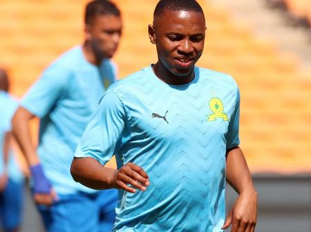 Downs Has Finally Finalise Deals For Senior Players Read More.