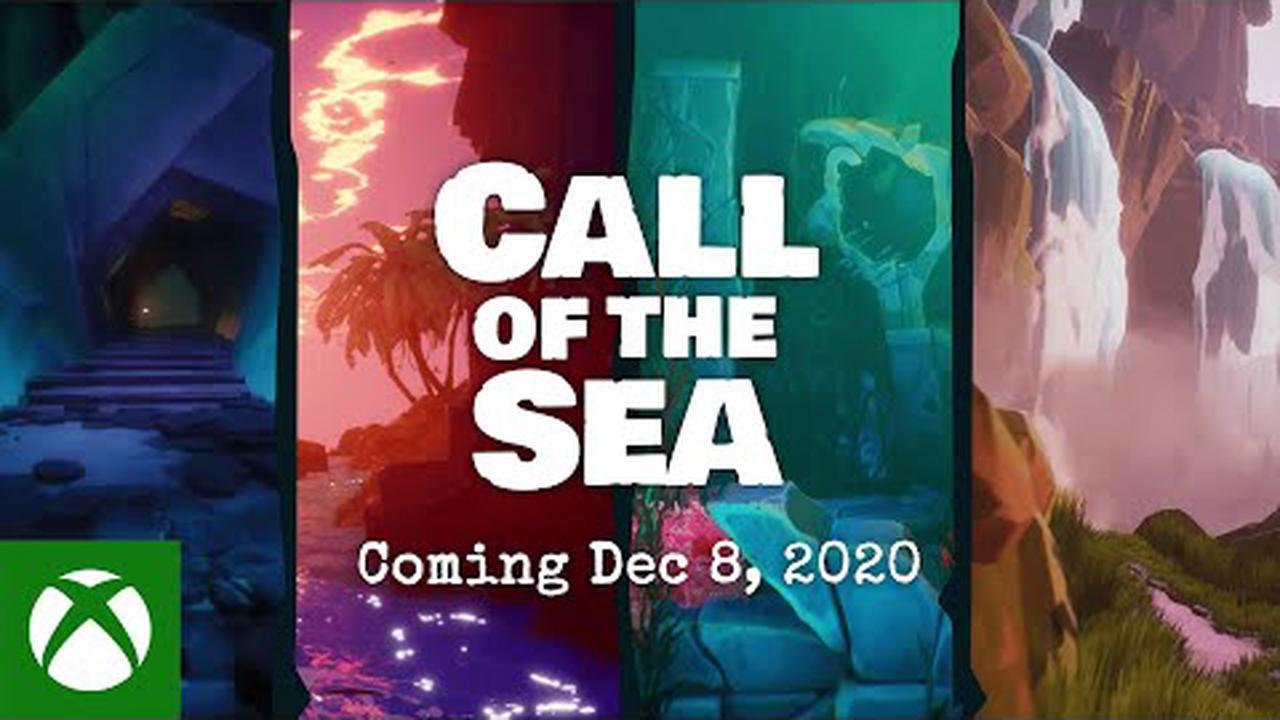 Les sorties à venir sur Xbox One et Series X|S du 6 au 12 décembre