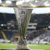 Official: UEFA Europa League Semi final fixtures have been confirmed