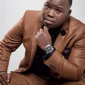 Mzansi Furious Over Thina Zungu For Having Inyanga As A Friend