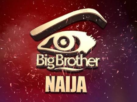 See how much the winner of BBNaija Season 6 will go home with.